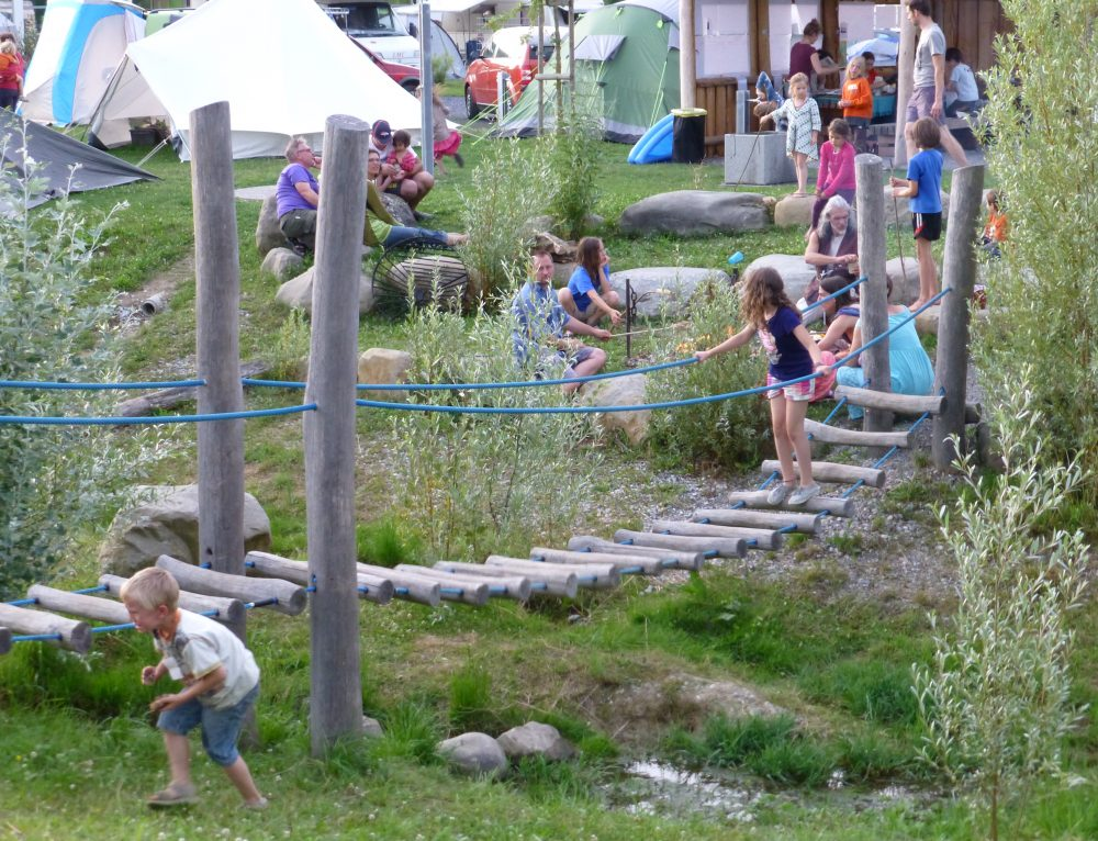 Celebrate Unschooling 2016